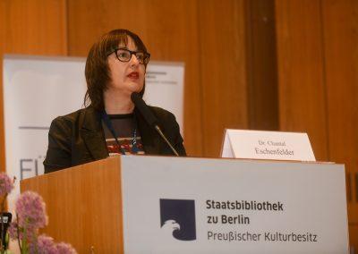 2018/dbv/Katrin Neuhauser